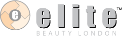 Elite Beauty Products